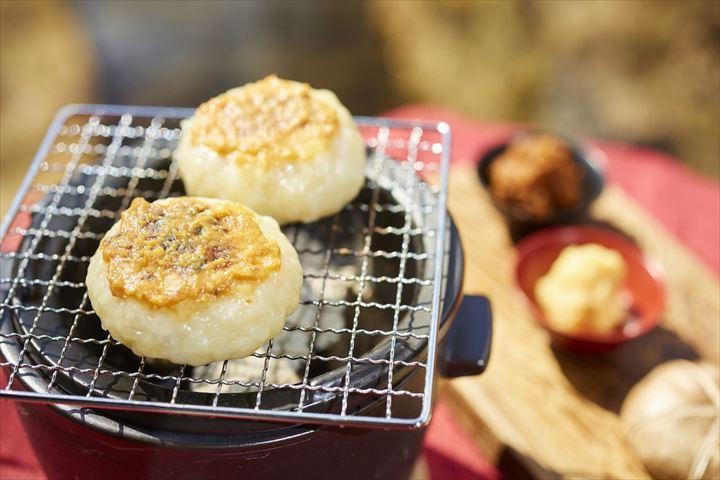 """星のや軽井沢で""""新味噌""""の麹の香りや発酵の酸味を楽しめる「新味噌滞在」を体験しよう"""