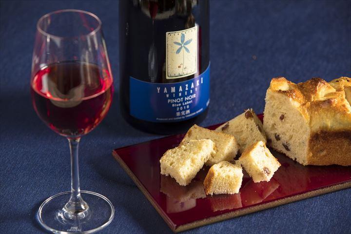 【星野リゾートトマム】十勝小麦のパンとワインのマリアージュを楽しむ「つき夜のパンまつり」