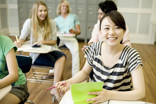 【実録】イギリス短期留学、入学まで最短で何日?必要な手続きは?