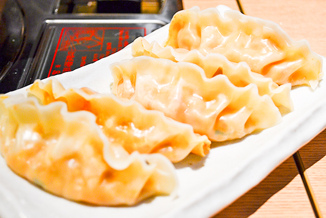 新大久保にあのチーズタッカルビ専門店「ホンチュンチョン」がオープン!