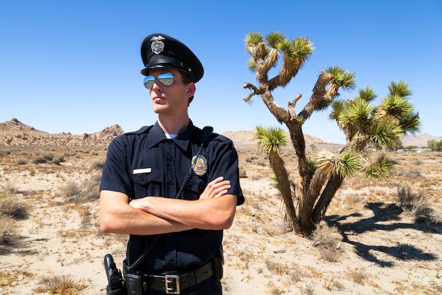 アメリカの旅行アドバイザーが警告する5つのこと