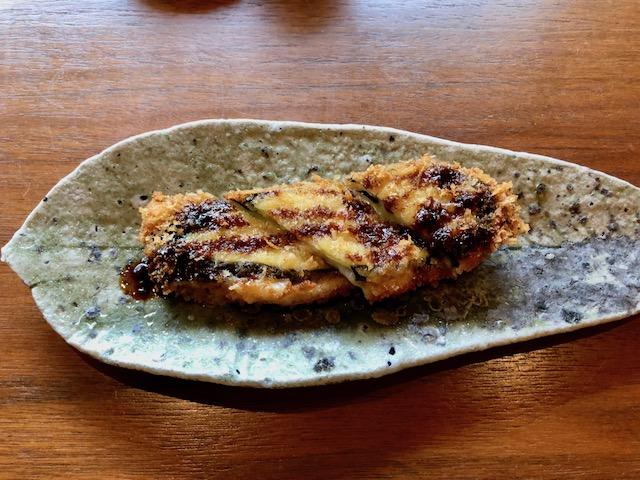【京都】本格的な京料理をカジュアルに堪能!新しいスタイルの和食店「丹」