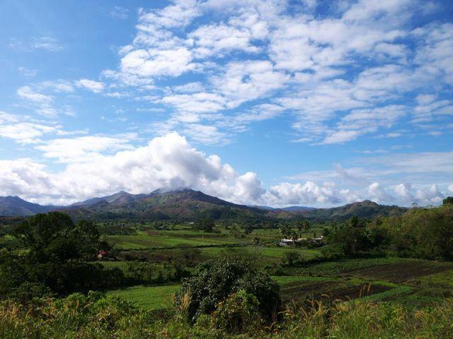 もう一度行きたいあの場所<1>南国の島フィジーで見つけた忘れられない絶景