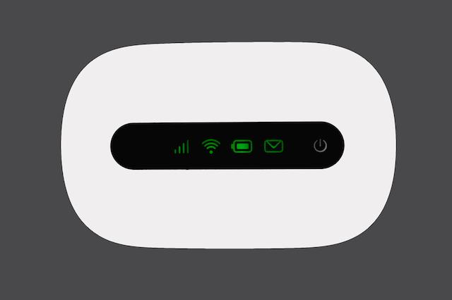 海外旅行のネット接続はこれでOK!最新世界のインターネット事情。