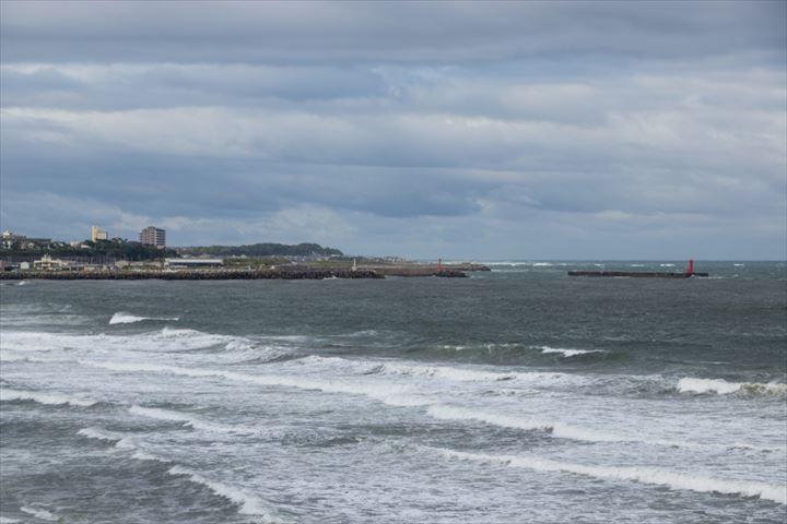 国営ひたち海浜公園は3位!プロの旅ライター22人が選ぶ観光地TOP5【茨城編】