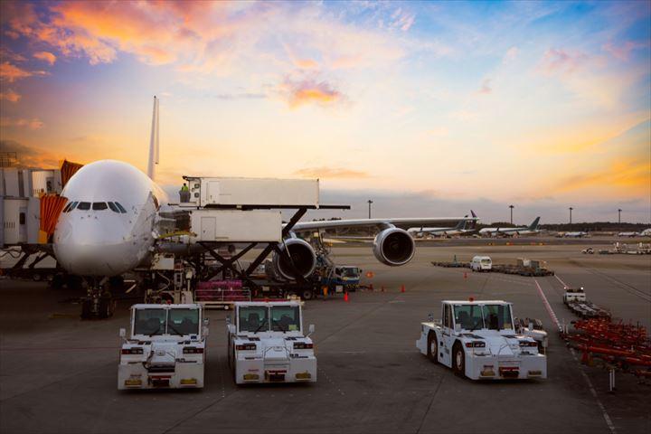 東京ディズニーリゾートは3位!プロの旅ライター22人が選ぶ観光地TOP5【千葉編】