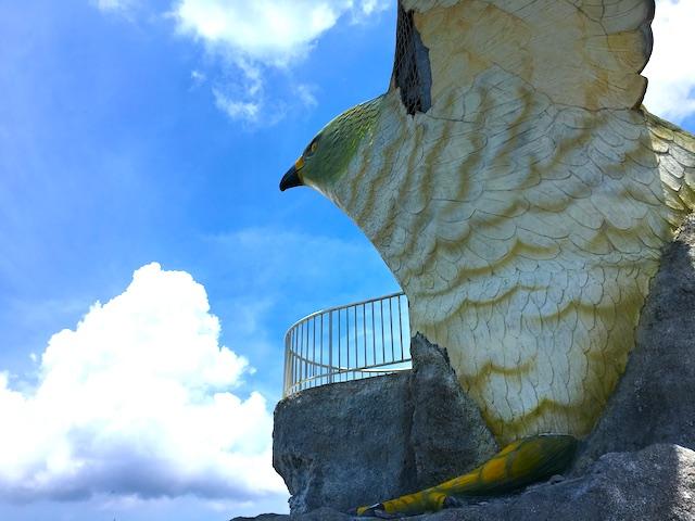 宮古島の行ってよかった絶景展望台勝手にランキング!【宮古島旅行記15】