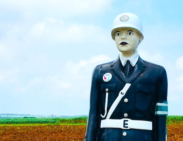 東京に住む筆者が宮古島旅行で驚いたこと10選【宮古島旅行記16】