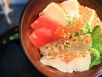 海鮮丼とすし以外は?「地元ならではのおいしいグルメがある県」No.1【石川県】の代表グルメとは
