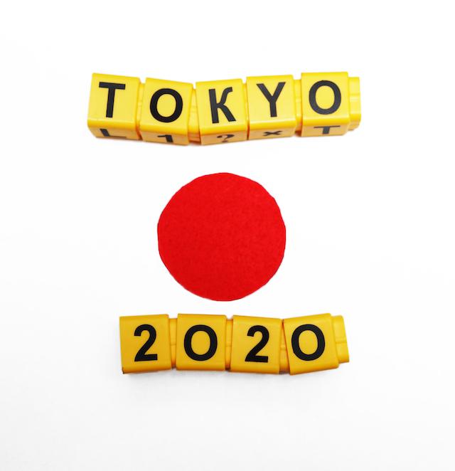 【どうなる?】東京オリンピックで話題のサマータイムって何?
