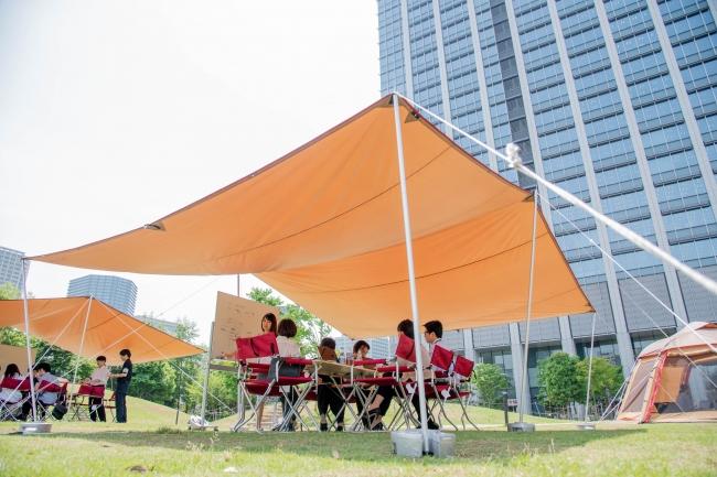 今週どこ行く?東京都内近郊おすすめイベント【9月6日〜9月12日】無料あり