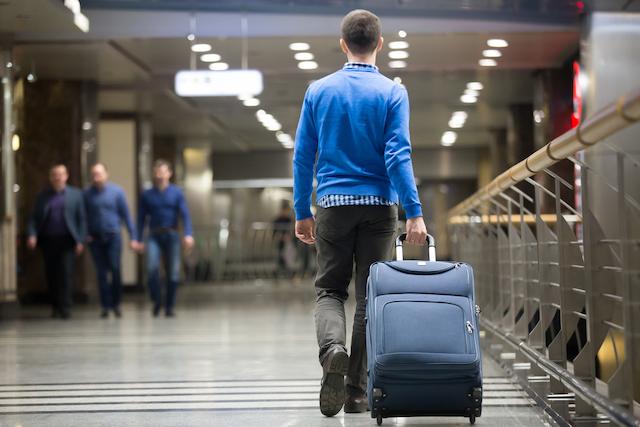 週末海外が可能に!? 週末2日間でも大満足な旅ができる国3選