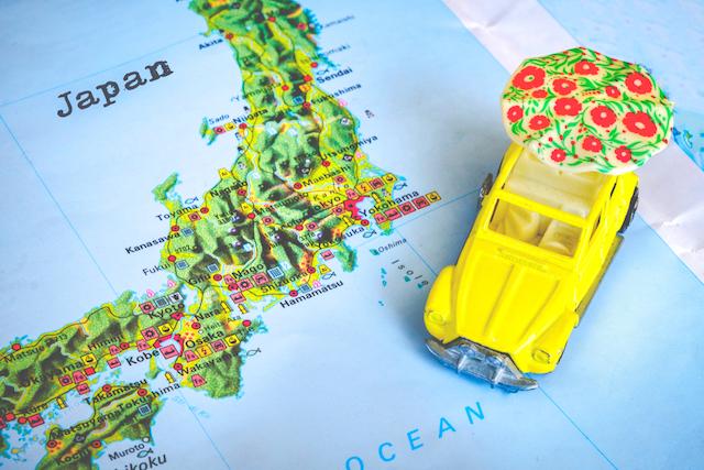 【5周年企画】プロの旅ライター22人が選ぶ、47都道府県のおすすめ観光地ランキング