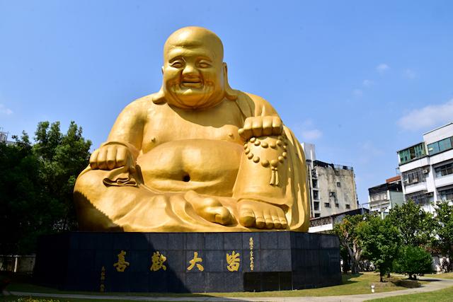 リピーターにおすすめ、台北だけじゃない台湾のおすすめ観光地8選