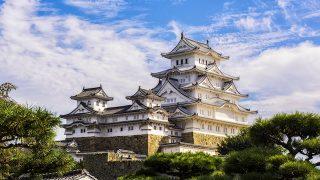 「旅好きが選ぶ!日本の城ランキング2018」1位は3連覇、2位は大躍進!