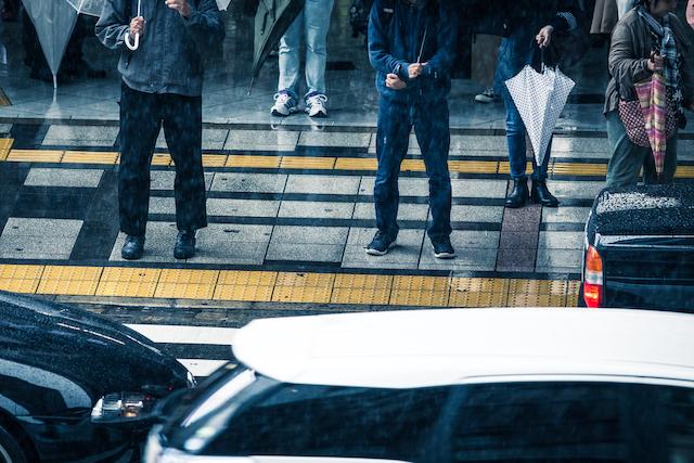 母国と違う!台湾人が不思議に思う日本の日常6選~駅弁があたたかくない!~