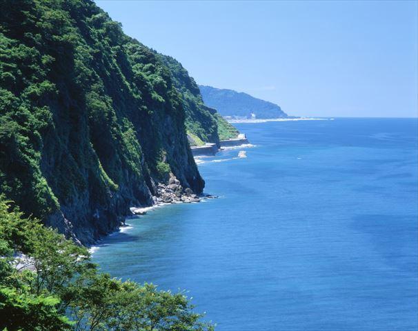 トラベルライター22人が選ぶ、おすすめ観光地ランキング【新潟編】