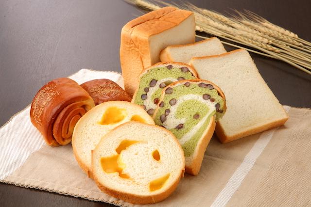 パンフェス「パンタスティック!!」に日本中から人気パン屋など64店が集結