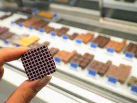 ショコラの試食をしたい人必見!心に響くチョコレート「ファブリス・ジロット青山本店」