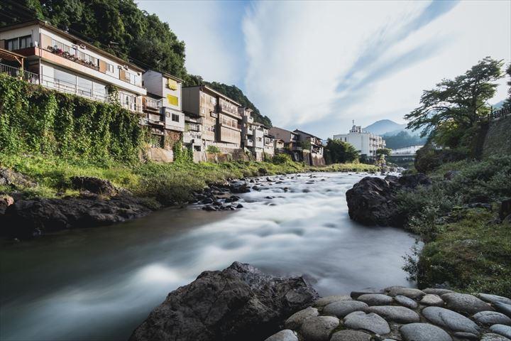 トラベルライター22人が選ぶ、おすすめ観光地ランキング【岐阜編】