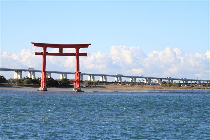 トラベルライター22人が選ぶ、おすすめ観光地ランキング【静岡編】