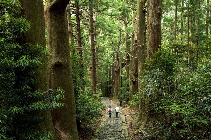 トラベルライター22人が選ぶ、おすすめ観光地ランキング【三重編】
