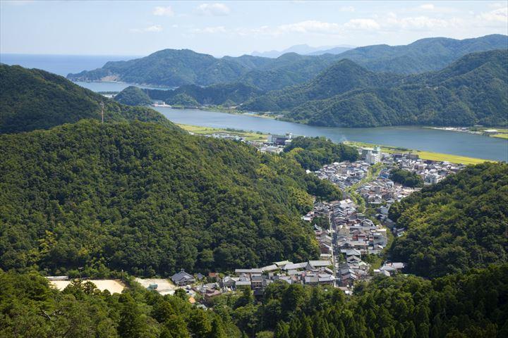 トラベルライター22人が選ぶ、おすすめ観光地ランキング【兵庫編】