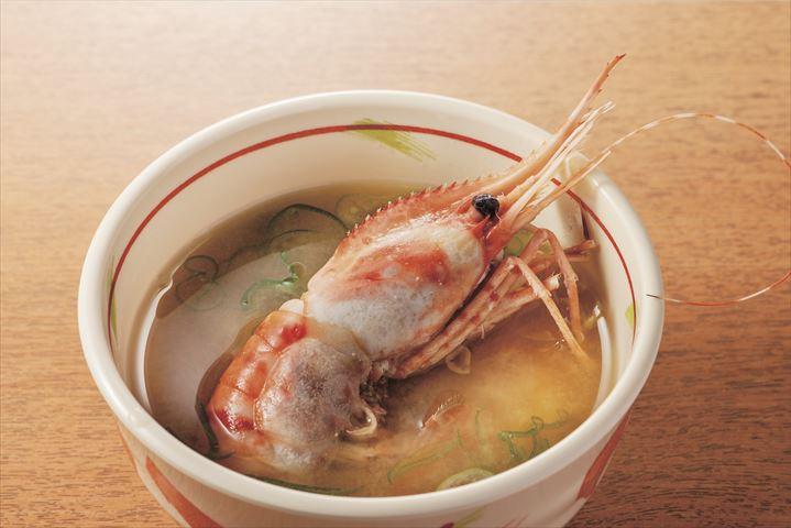 京急百貨店オリジナル商品が並ぶ、大北海道展が9月26日より開催