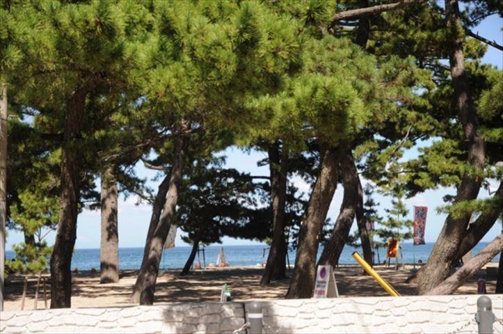 淡路島の城下町、洲本市を歩く。【淡路島旅行記 3】
