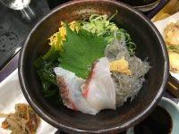 淡路島の美味しいグルメを食べ尽くす!【淡路島旅行記 4】