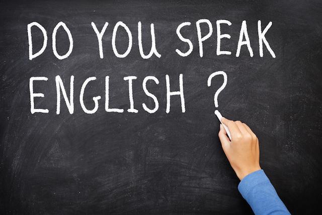 専門家が語る!留学をしても英語力が伸び悩む人の共通点とは