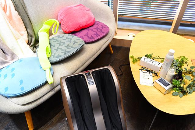 ポリフェノールでキレイになる!「ネスカフェ ビューティワークカフェ」オープン!