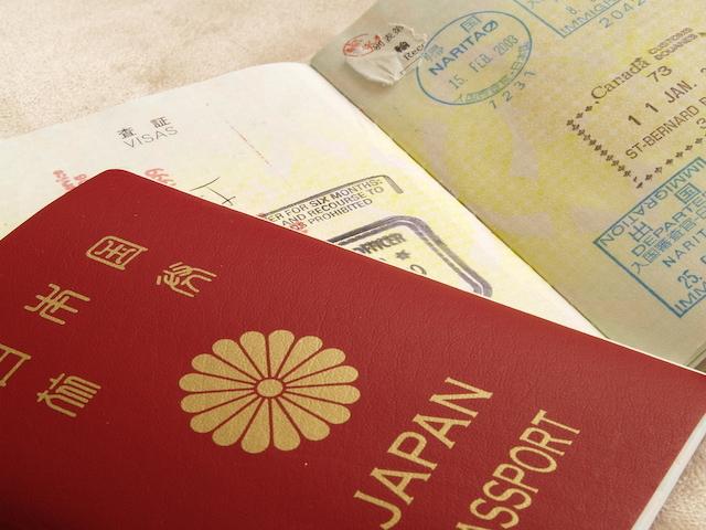あの国もビザなしで!近年日本人がビザ免除になった5ヶ国って?