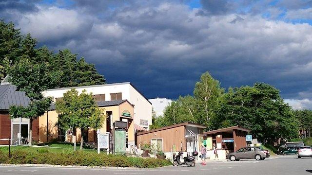 今チェックすべき「道の駅」最前線がわかる【旅好きが選ぶ!道の駅ランキング2018】