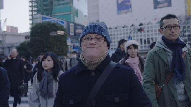 あなたの知らなかった東京が観られる、ご当地動画3選!
