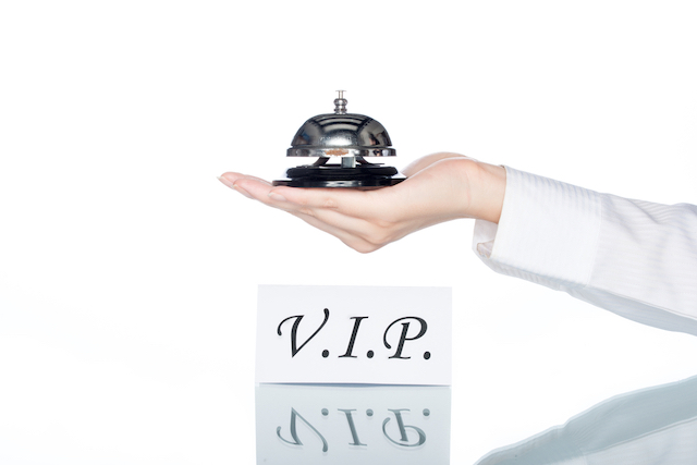 【ホテルについての日本人の特性】世界一「大手チェーンホテル」が好きな日本人
