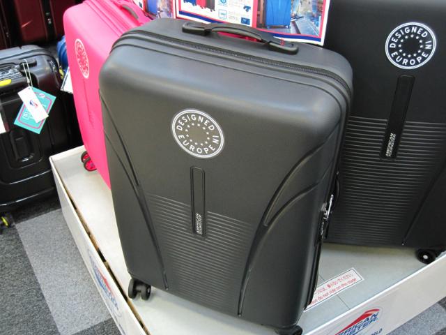 ビックカメラで聞いてみた! 人気スーツケースベスト5