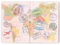 氏名が変更になったらパスポートはどうする?~切替と記載事項変更の違い~