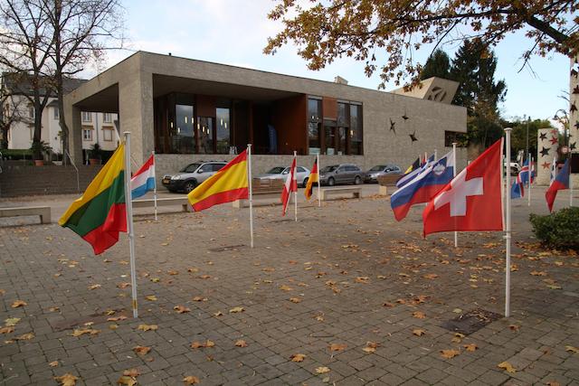 ヨーロッパ旅行で知っておきたい「シェンゲン協定」ってなに?~EUとの違いや注意点~