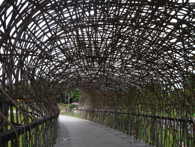 もう一度行きたいあの場所<5>台湾東海岸で大自然に魅了される。花蓮・台東