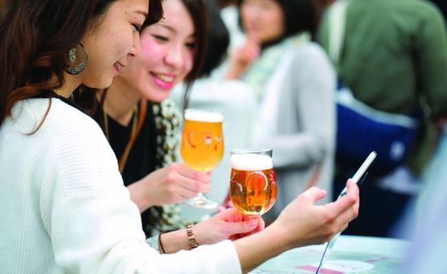 今週どこ行く?東京都内近郊おすすめイベント【9月20日〜9月26日】無料あり