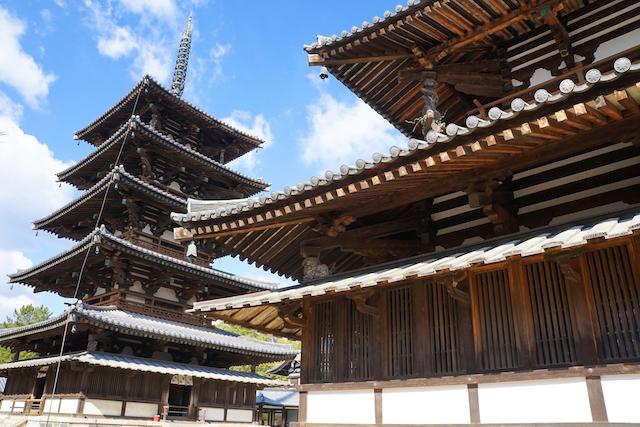 トラベルライター22人が選ぶ、おすすめ観光地ランキング【奈良編】