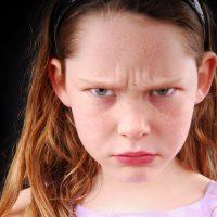 8歳少女に罵られる?「イグノーベル賞」が面白い