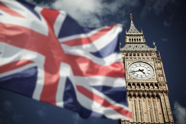 イギリスに行く日本人のプロファイル~関東のポジティブな人が多い?