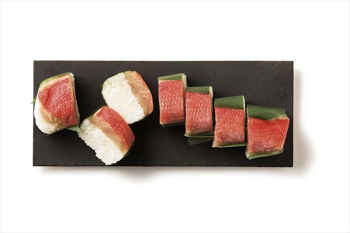 新潟の新しいプレミアム米「新之助」のコラボ弁当を食べたい!伊勢丹新宿店で発売