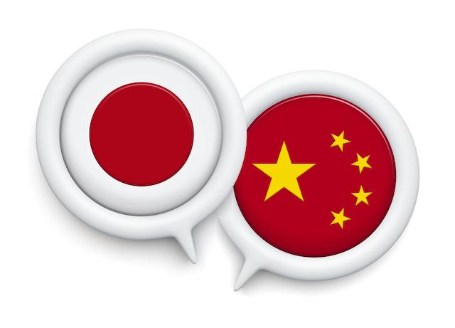 毎日スシじゃないの!?日本と日本人にまつわる外国人の誤解7選