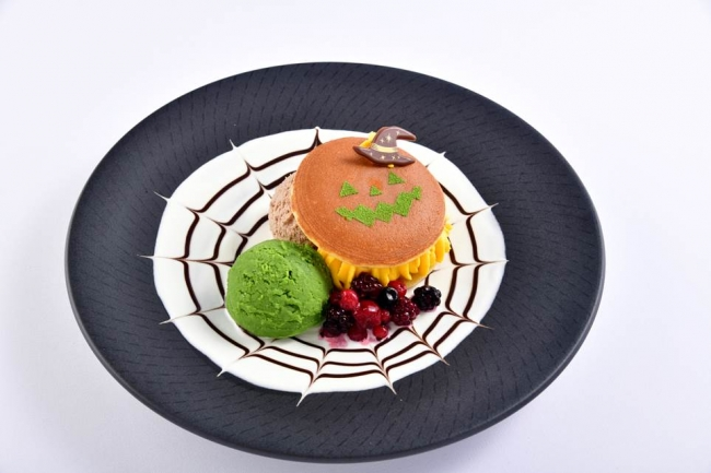 今週どこ行く?東京都内近郊おすすめイベント【10月4日〜10月10日】無料あり