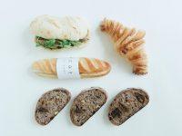 Artisan Bakeries - 表現者としてのパン屋さん - 第14回青山パン祭り開催