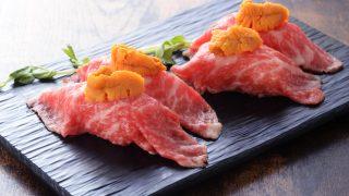 北海道絶品グルメが大集結!生きたホタテ釣りや野菜詰め放題も。北海道まるごとフェアinサンシャインシティ