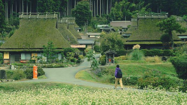 「まさか、京都で喧嘩するなんて思わなかった」知らなかったその一面にドキッとする。京都未体験ゾーンに触れる、観光動画3選!